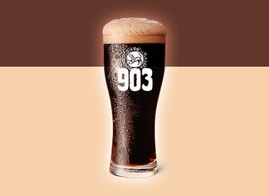 Темное 903