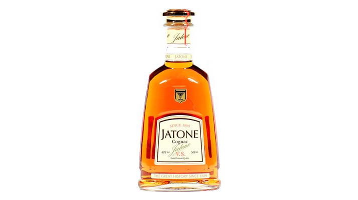 Жатон